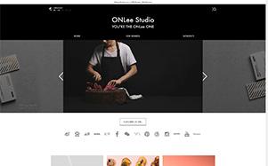 腾蛇品牌设计公司网站建设
