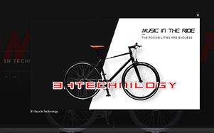 3H TECHNOLOGY CO.,LTD