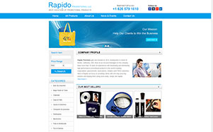 Rapido-Promotional-LLC